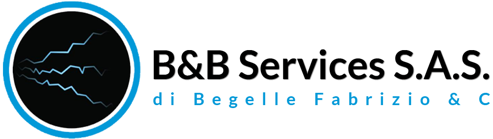 B&B SERVICES SAS